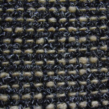 Wool fabric CH05W