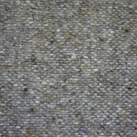 Oatmeal wool fabric code KHFw from The Sewing Room Malvern