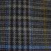 100% wool fabric KHHw