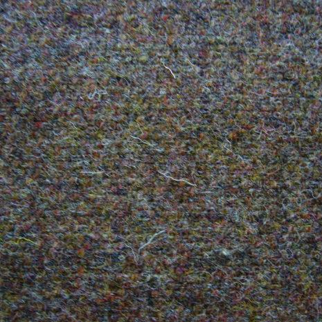 Lewis Tweed fabric KHG