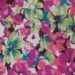 Soft printed cotton CHCL