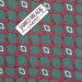 Tie Silk code JMCH at The Sewing Room Malvern