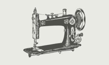 SR-sewingmachine-putty