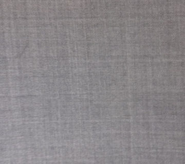 Pale grey cotton code CH23c from The Sewing Room Malvern